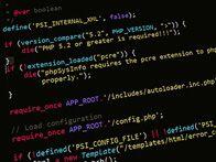 プログラミング技術指導