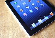 iPadソリューションについて