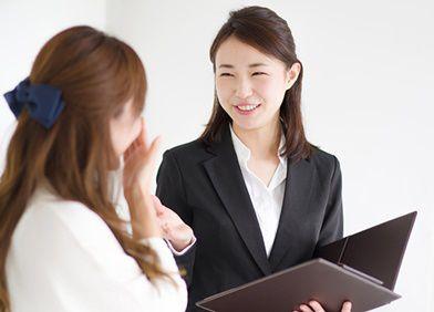 総務人事関係の翻訳
